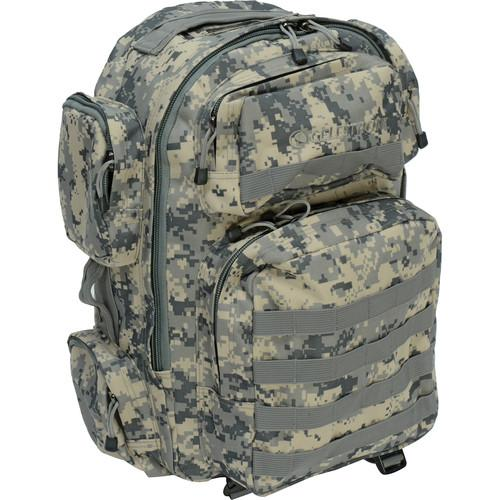 Celestron  Camouflage Backpack 81000