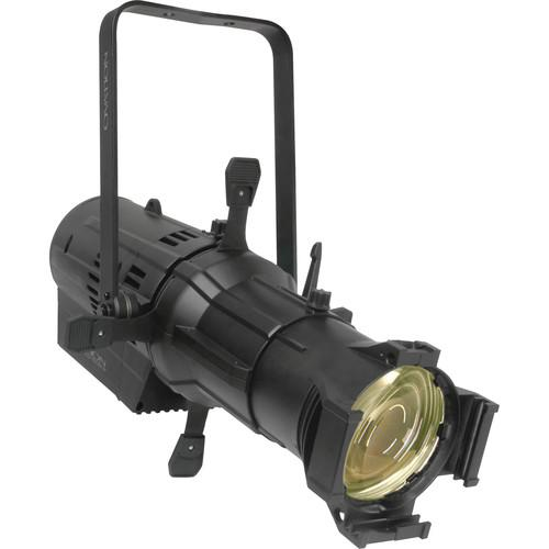 CHAUVET Ovation ED-190WW LED Ellipsoidal Spot OVATIONED190WW26