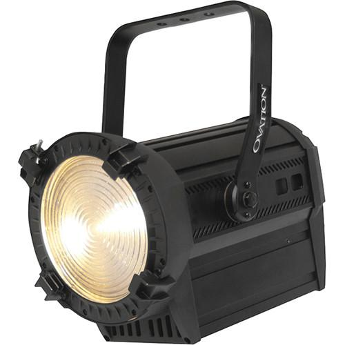 CHAUVET Ovation FD-165WW LED Fresnel OVATIONFD165WW