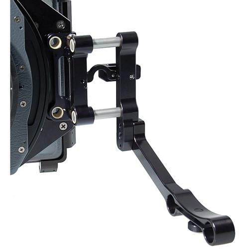 Chrosziel 15mm Swing Away Arm for 805 Matte Box CP-S1872011