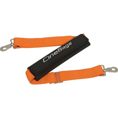 CineBags  CB Shoulder Strap CBSS