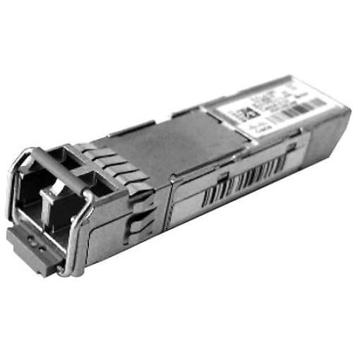 Cisco  1000BASE-BX10 Upstream SFP Module GLC-BX-U