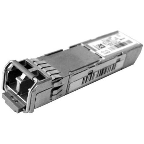 Cisco GLC-LH-SMD Small Form-Factor Pluggable SMF GLC-LH-SMD