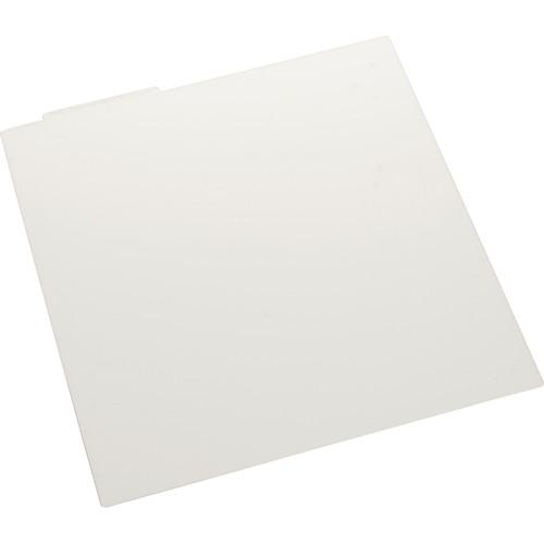 Cool-Lux Half White Diffusion Filter for CL1000 Series 950895