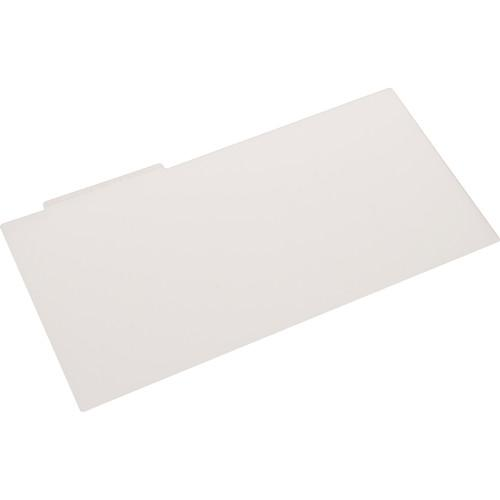 Cool-Lux Half White Diffusion Filter for CL500 Series LED 950890
