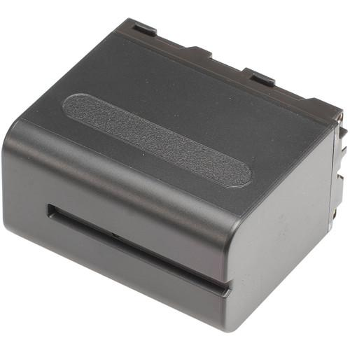 Cool-Lux  L-Mount Battery for CL160 Lights 950878
