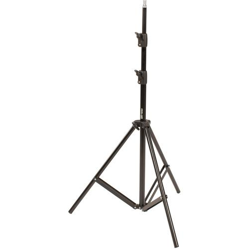 Cool-Lux  Medium-Duty Light Stand (7.5') 944282