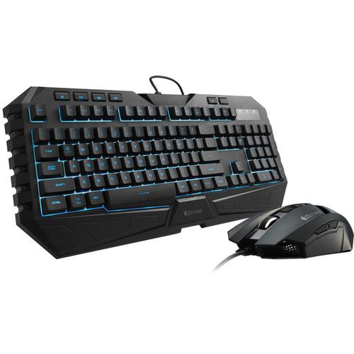 Cooler Master CM Storm Octane Gaming Bundle SGB-3020-KKMF1-US