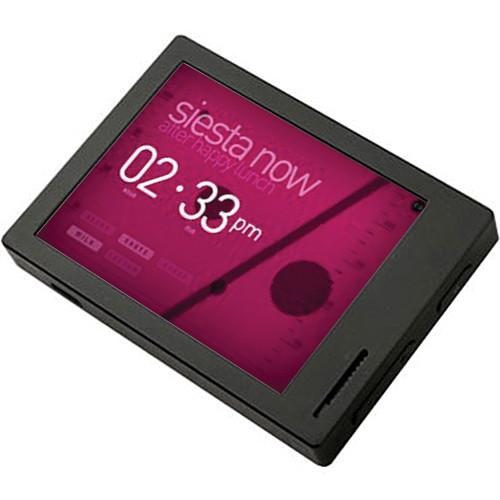 COWON  M2 32GB MP3 Player (Black) M2-32BL