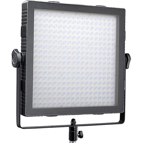 Dedolight dedocolor FELLONI 30� High Output TP-DCOL-D30HO