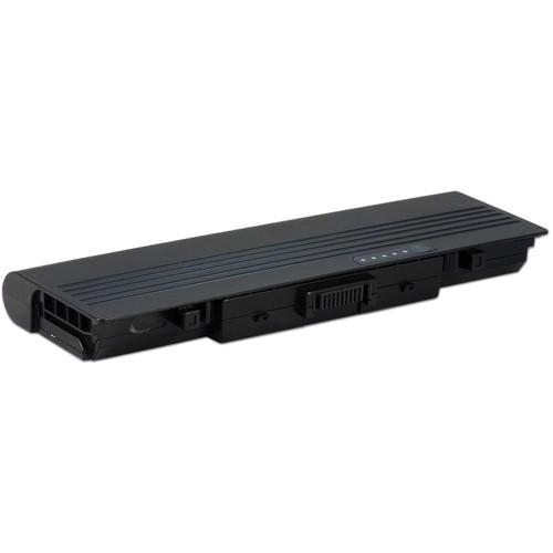 Denaq NM-FK890 9-Cell Li-Ion Battery for Select Dell NM-FK890