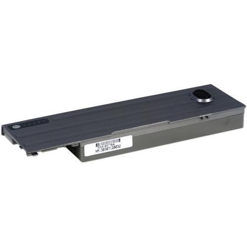 Denaq NM-PC764 6-Cell Li-Ion Battery for Select Dell NM-PC764