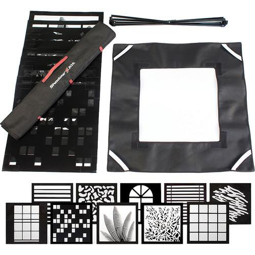 Digital Juice  Shadow Kit PAT1-KIT1