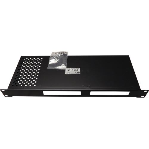 Digital Watchdog DW-C19E Rack Mount for DW-CP04 DW-C19E