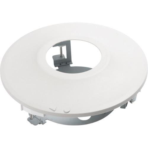 Digital Watchdog DWC-FMPSNAP Flush Mount Bracket DWC-FMPSNAP
