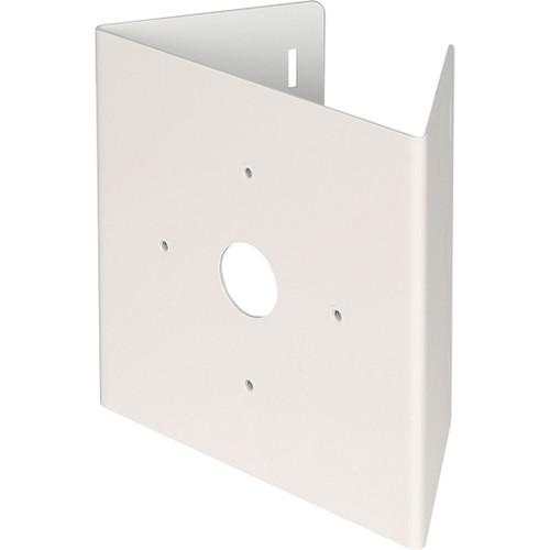 Digital Watchdog DWC-PMB-BU Pole Mount Bracket DWC-PMB-BU