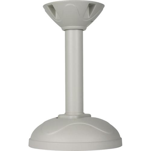 Digital Watchdog DWC-V1CM Ceiling Mount Bracket DWC-V1CM