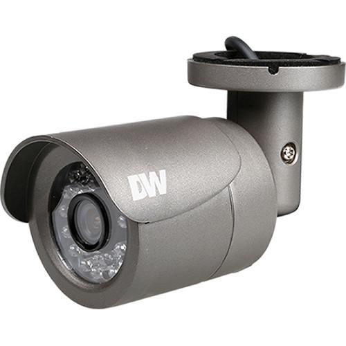 Digital Watchdog MB721M4TIR MEGAPIX Weather DWC-MB721M4TIR