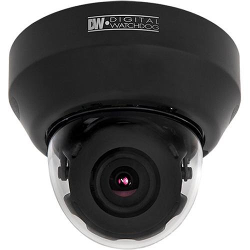Digital Watchdog MEGApix DWC-MD421D 2.1MP Snapit DWC-MD421DB