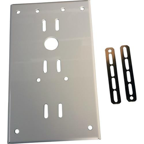 Dotworkz BR-MPM2-AC Back Bracket for BR-MPM2 Extended BR-MPM2-AC
