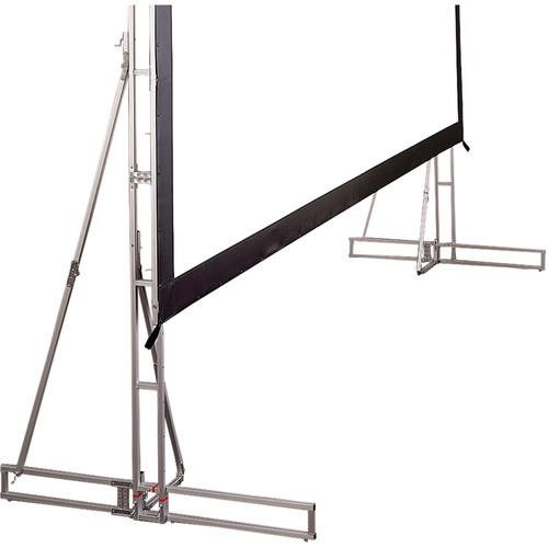 Draper Cinefold Truss-Style Portable and Foldable Support 219047