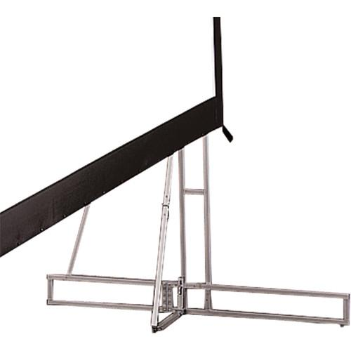 Draper Cinefold Truss-Style Portable and Foldable Support 219049