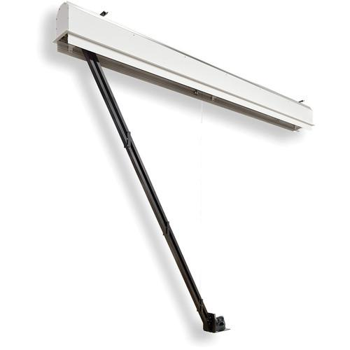 Draper Video Conferencing Camera Lift - Ceiling VCCL90