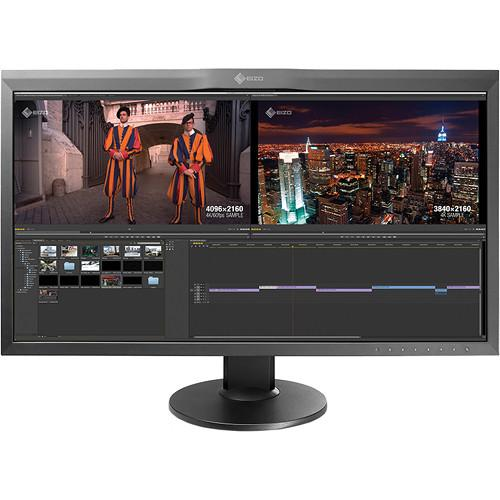 Eizo ColorEdge CG318-4K 31.1