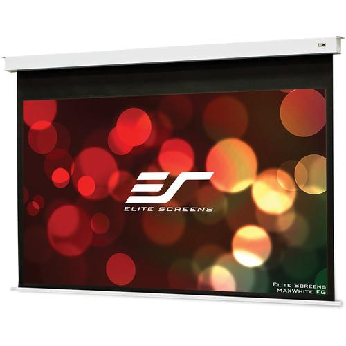 Elite Screens Evanesce B EB120VW2-E8 Projection EB120VW2-E8