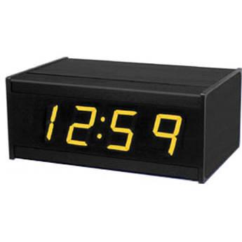 ESE  ES-991U Timecode Remote Display ES-991U