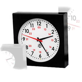 ESE LX-5112 Self-Setting Analog Clock Slave LX-5112