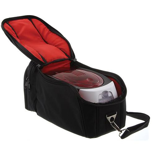 Evolis  Badgy Travel Bag A5311