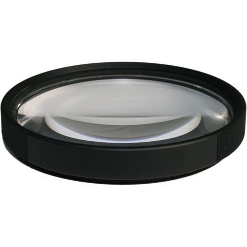 Fantasea Line SharpEye Lens M55 for Underwater Housings 5122