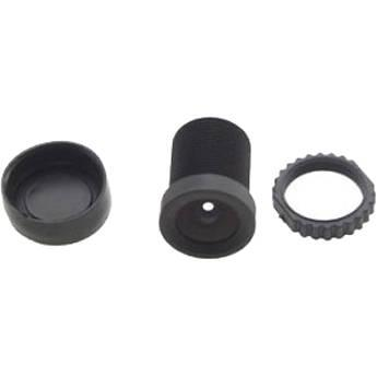 Fat Shark 3.6mm Lens for420L and 700L CCD Cameras FSV1305