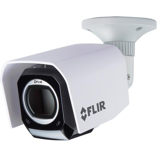 FLIR  FX Outdoor Housing FXAW01
