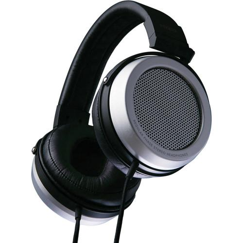 Fostex TH500RP - Real-Phase Magnetic-Planar Full-Open TH-500RP