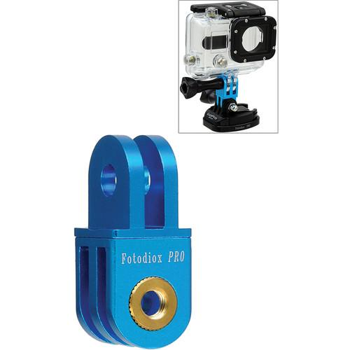 FotodioX GoTough Extender 90 Mount for GoPro GT-EXTND90-B