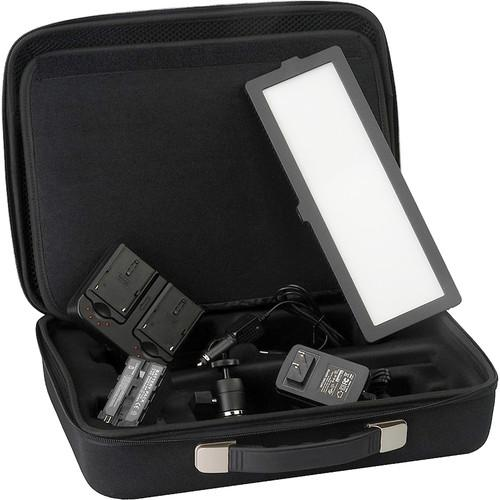 FotodioX Pro FlapJack LED Edge Light C-200L Kit LED-C-200L