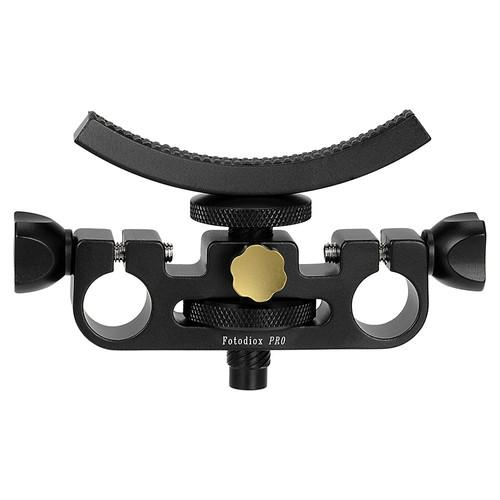 FotodioX Yoke Lens Support for Long Lenses FX-YOKE-SUPPORT