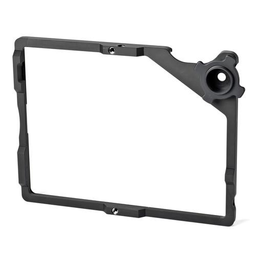 Fraser Optics iTelligent iPad 3 Night Vision Adapter 003253