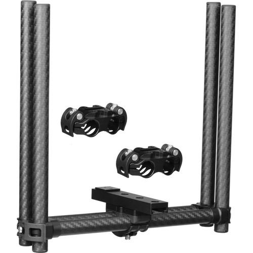 FREEFLY  MōVI M10 Full Cage Kit 910-00037