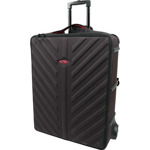 FSI Solutions TC27 Rolling Trolley Case for 23 - 27