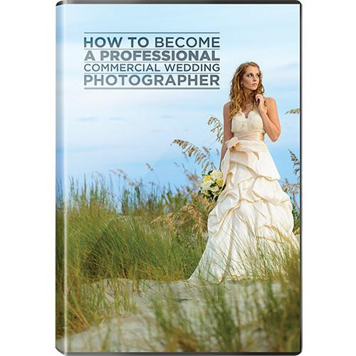 Fstoppers Digital Download: How to Become a WEDDING1