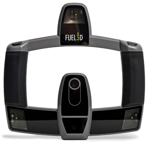 Fuel3D  SCANIFY Handheld 3D Scanner SCA109