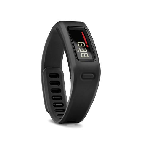 Garmin  Vivofit Fitness Band (Black) 010-01225-00