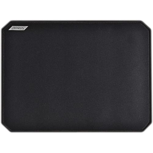 Gigabyte Aorus Thunder P3 Small Gaming Mouse Pad GP-THUNDER P3S