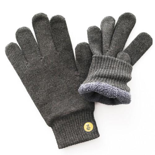 Glove.ly COZY Winter Touchscreen Gloves FC-004-C-S