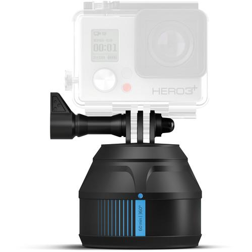 GoPole Scenelapse 360 Time-Lapse Device with GoPro Mount GPSL-16