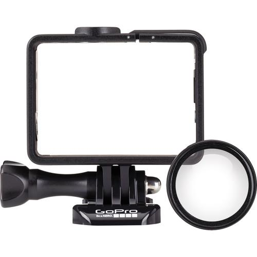 GoPro The Frame for HERO3 / HERO3  / HERO4 ANDFR-302