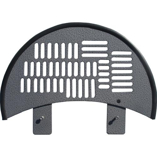 GORILLAdigital  Rear Accessory Plate 2860